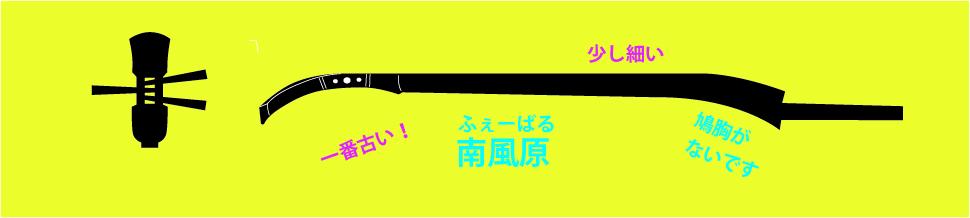 f:id:TOYOsanshin:20201216164448j:plain