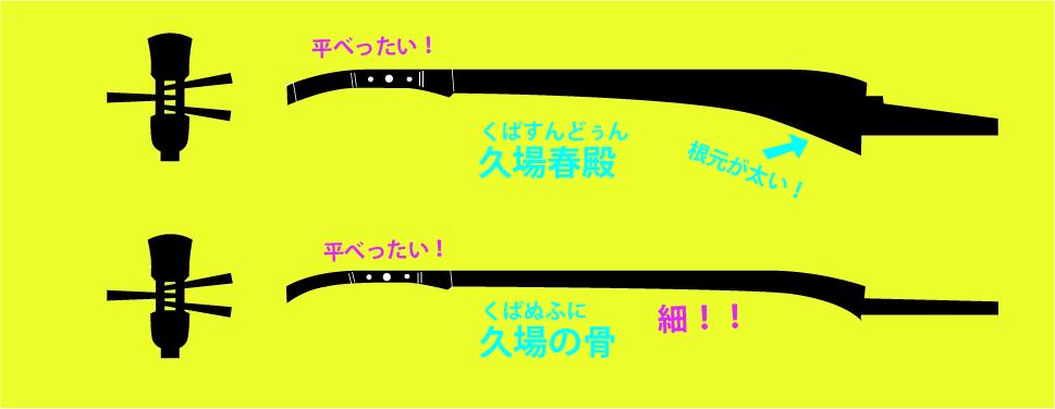 f:id:TOYOsanshin:20201216164506j:plain