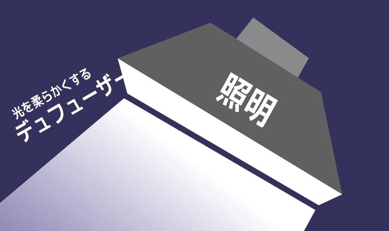 f:id:TOYOsanshin:20201223140952j:plain