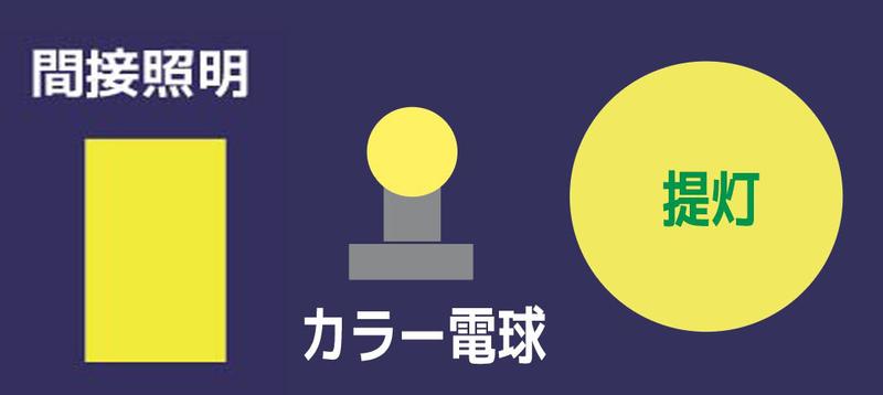 f:id:TOYOsanshin:20201223140956j:plain