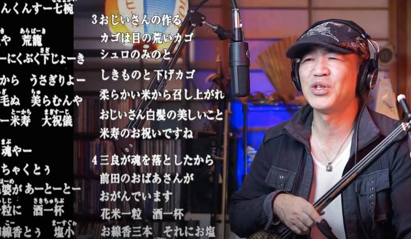 f:id:TOYOsanshin:20201223141019j:plain