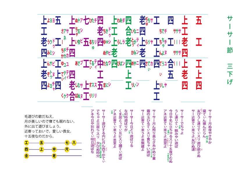 f:id:TOYOsanshin:20210211115044j:plain