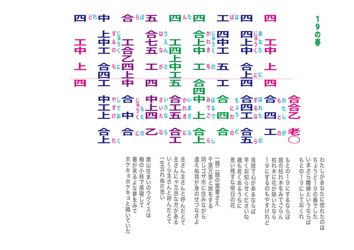 f:id:TOYOsanshin:20210516131051j:plain