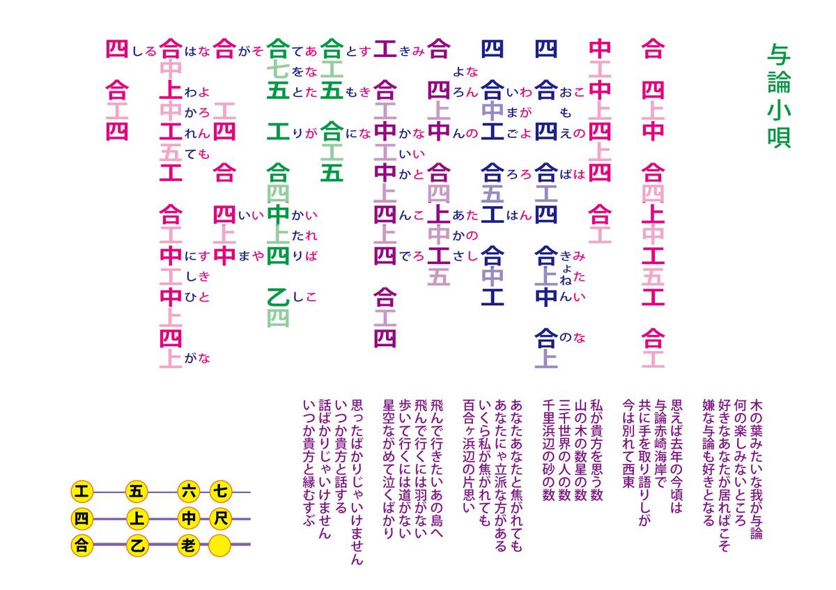 f:id:TOYOsanshin:20210516191712j:plain