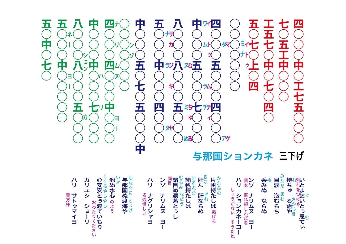 f:id:TOYOsanshin:20210602123613j:plain