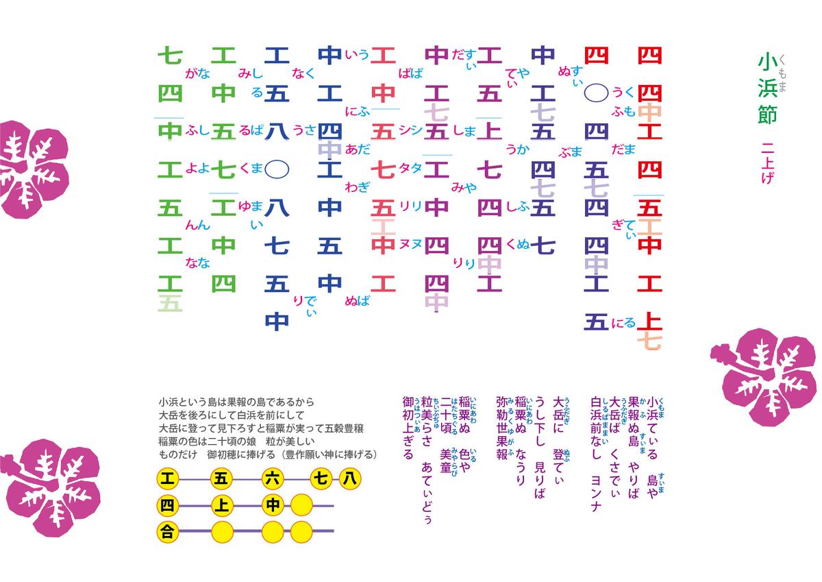 f:id:TOYOsanshin:20210610122235j:plain