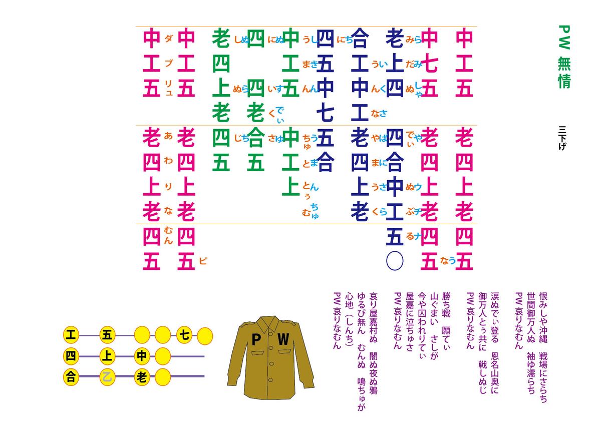 f:id:TOYOsanshin:20210611131835j:plain