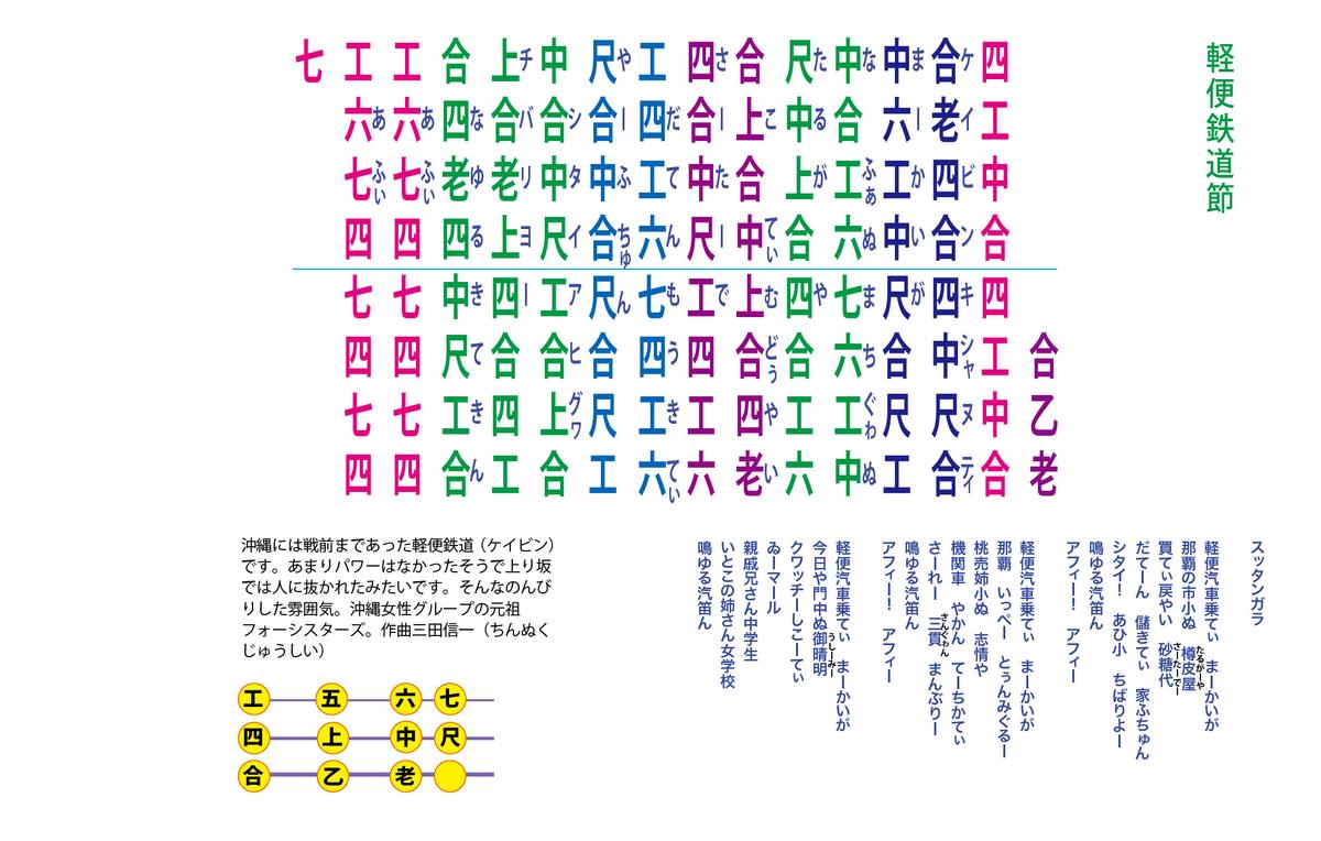 f:id:TOYOsanshin:20210711123117j:plain
