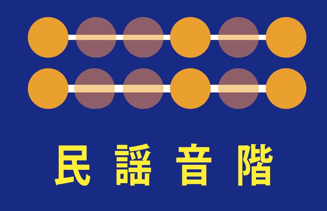f:id:TOYOsanshin:20210727171605j:plain