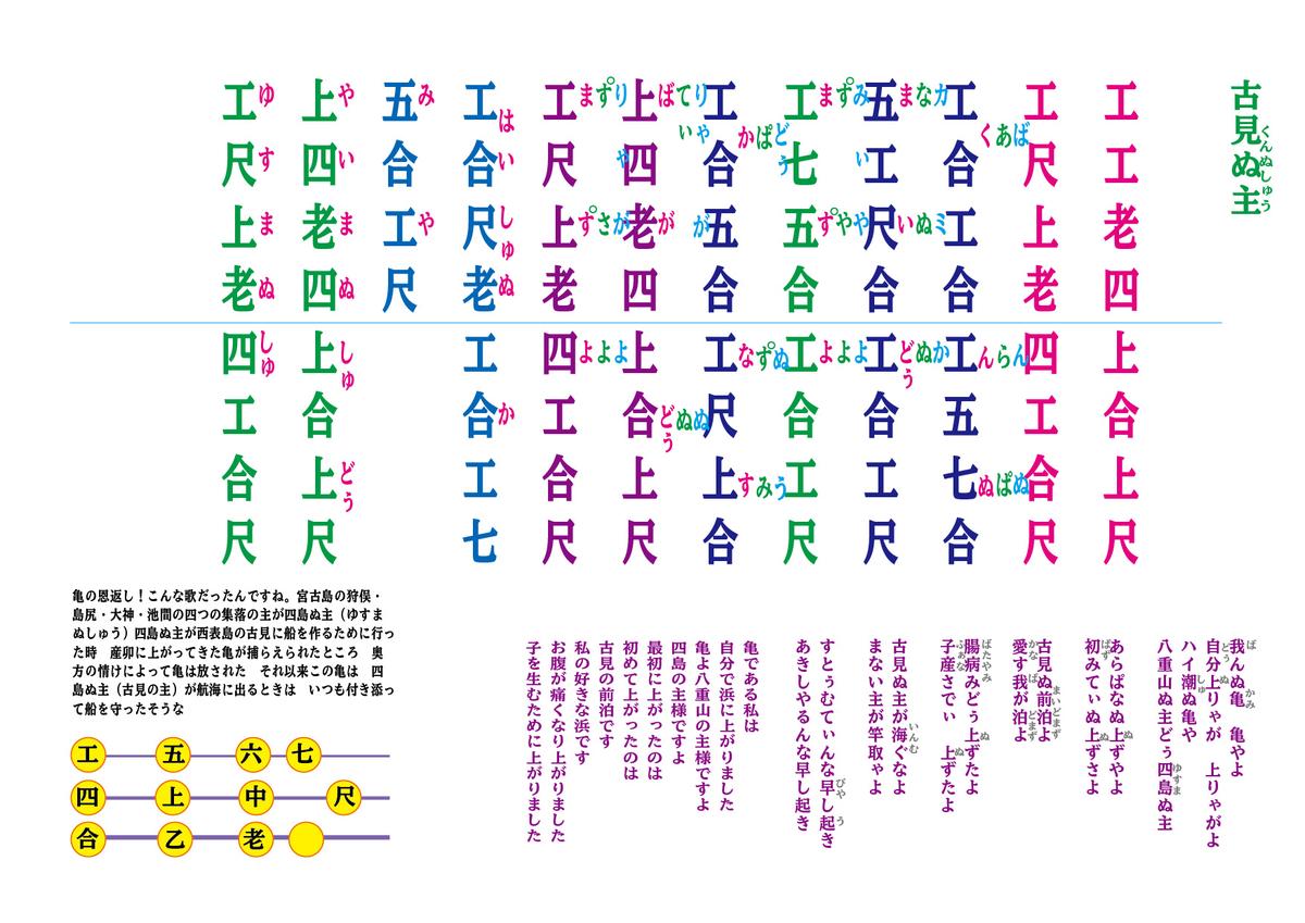 f:id:TOYOsanshin:20210801115113j:plain
