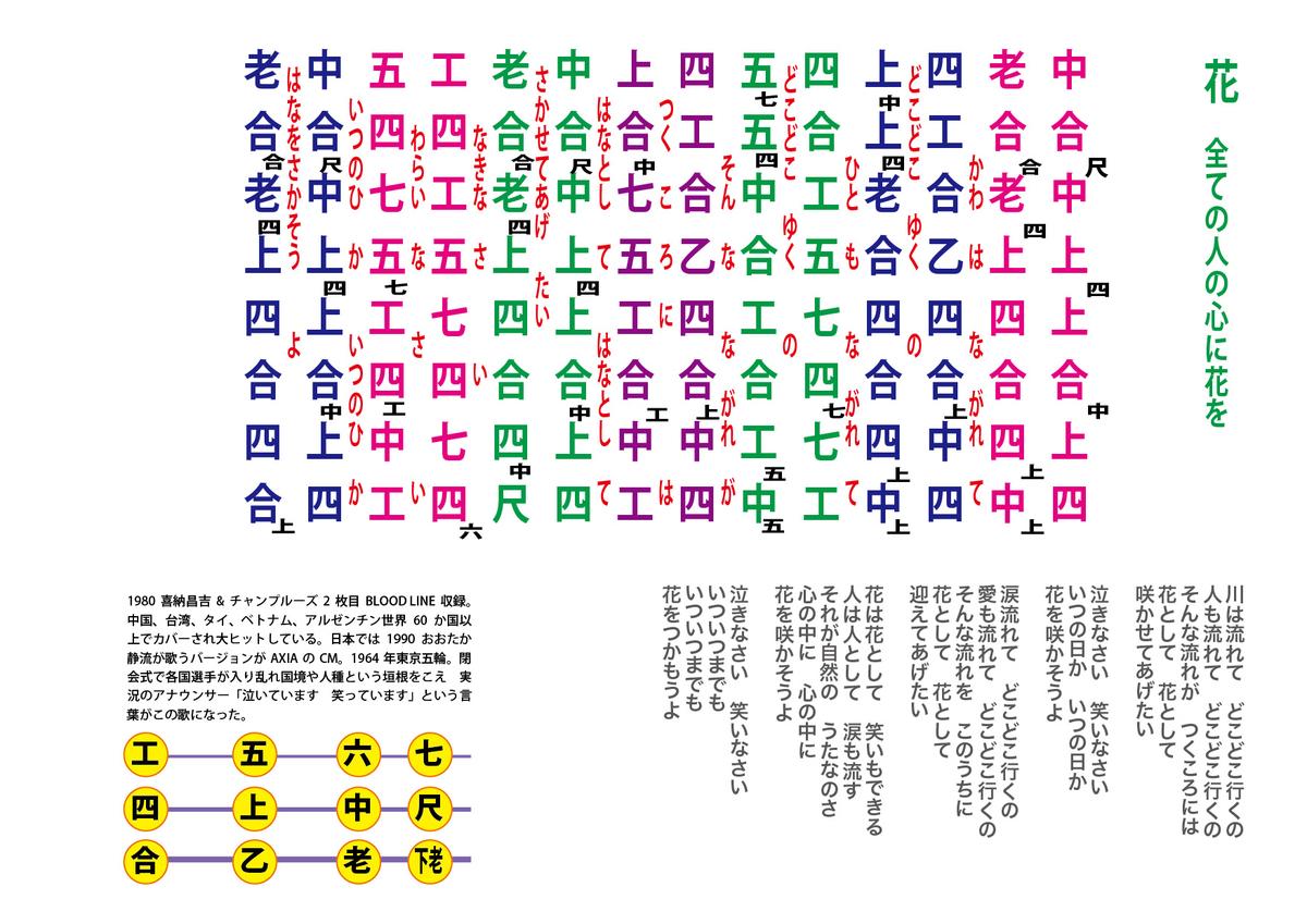f:id:TOYOsanshin:20210828133038j:plain