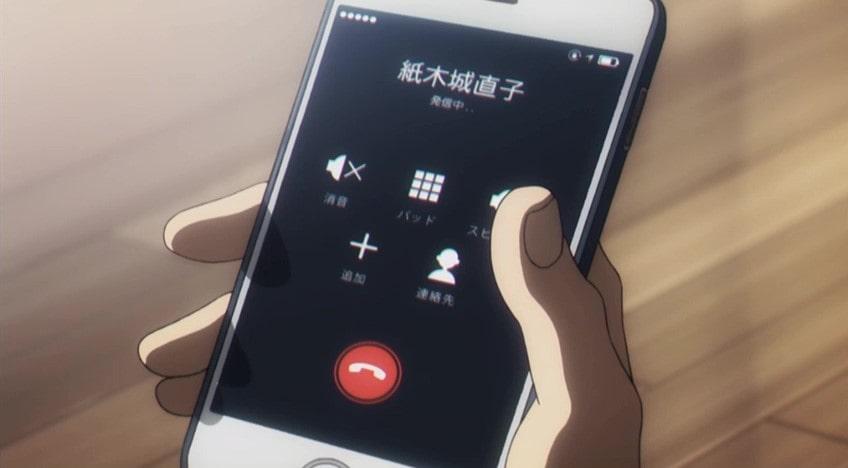 f:id:TOkuro:20190116231128j:plain