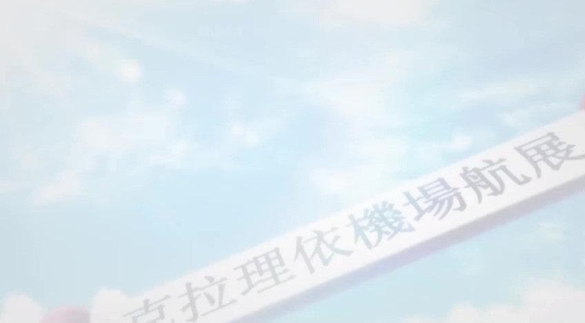 f:id:TOkuro:20190119102932j:plain