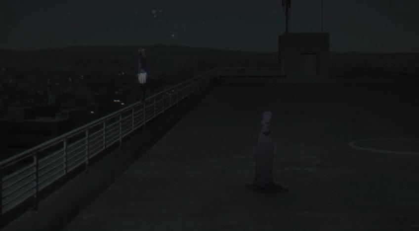 f:id:TOkuro:20190124044023j:plain