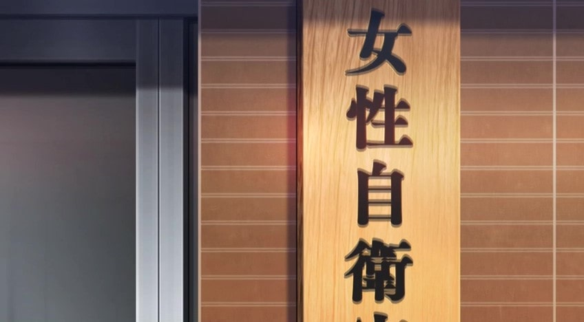 f:id:TOkuro:20190209045931j:plain