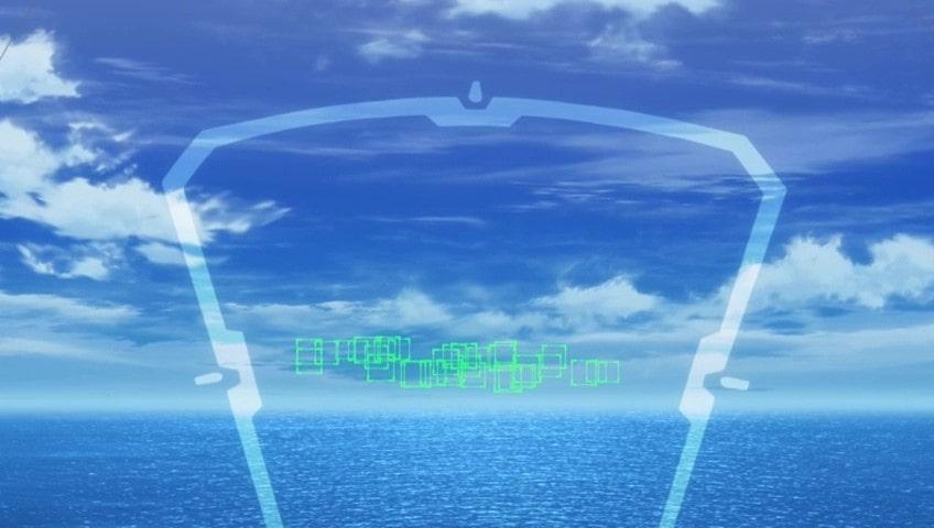 f:id:TOkuro:20190223071456j:plain
