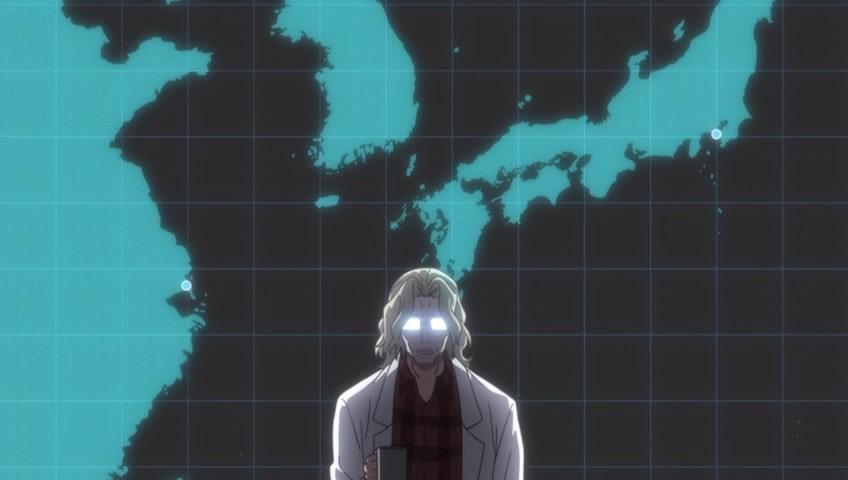 f:id:TOkuro:20190426104056j:plain