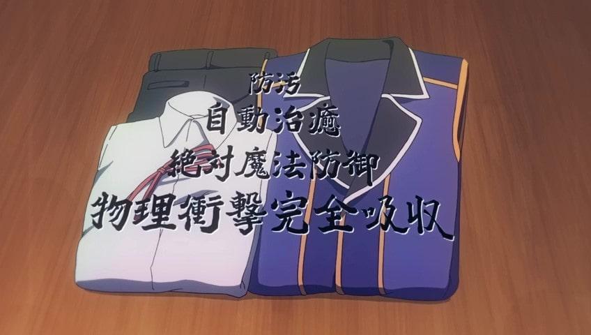 f:id:TOkuro:20190427040601j:plain