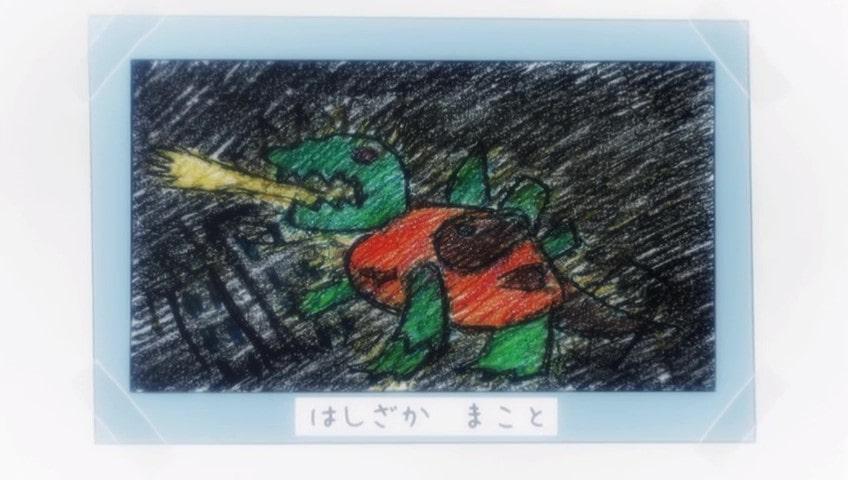 f:id:TOkuro:20190427212659j:plain