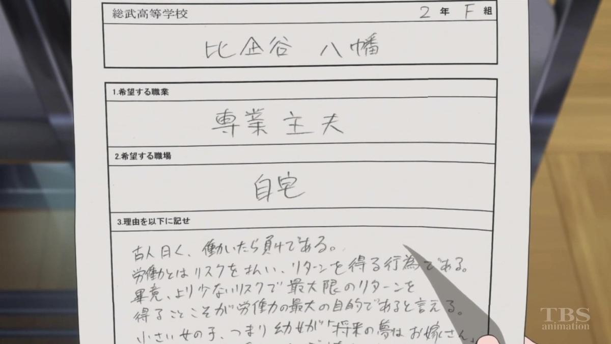 f:id:TOkuro:20200502235102j:plain
