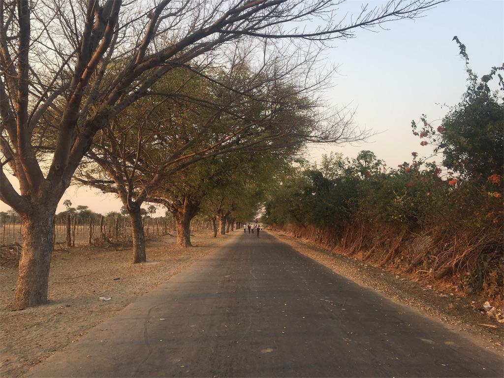 f:id:TPVC28-Namibia:20160802021214j:image