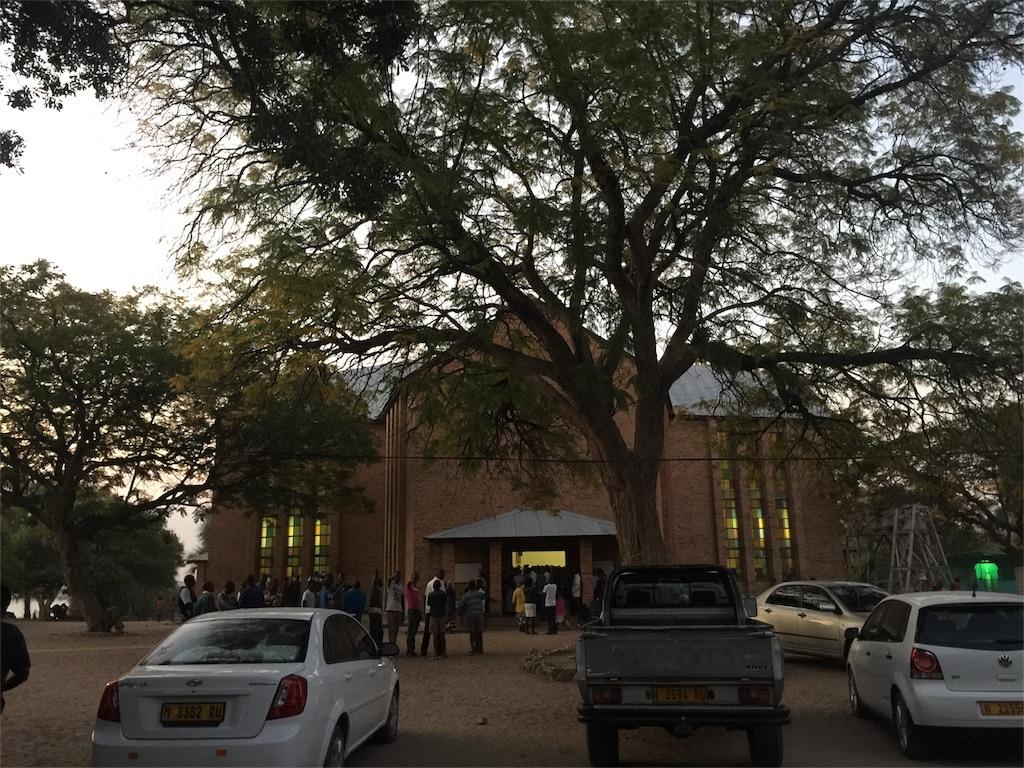 f:id:TPVC28-Namibia:20160803044502j:image