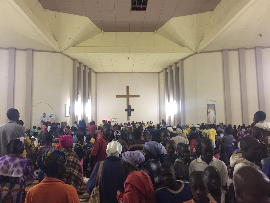 f:id:TPVC28-Namibia:20160803044942j:image