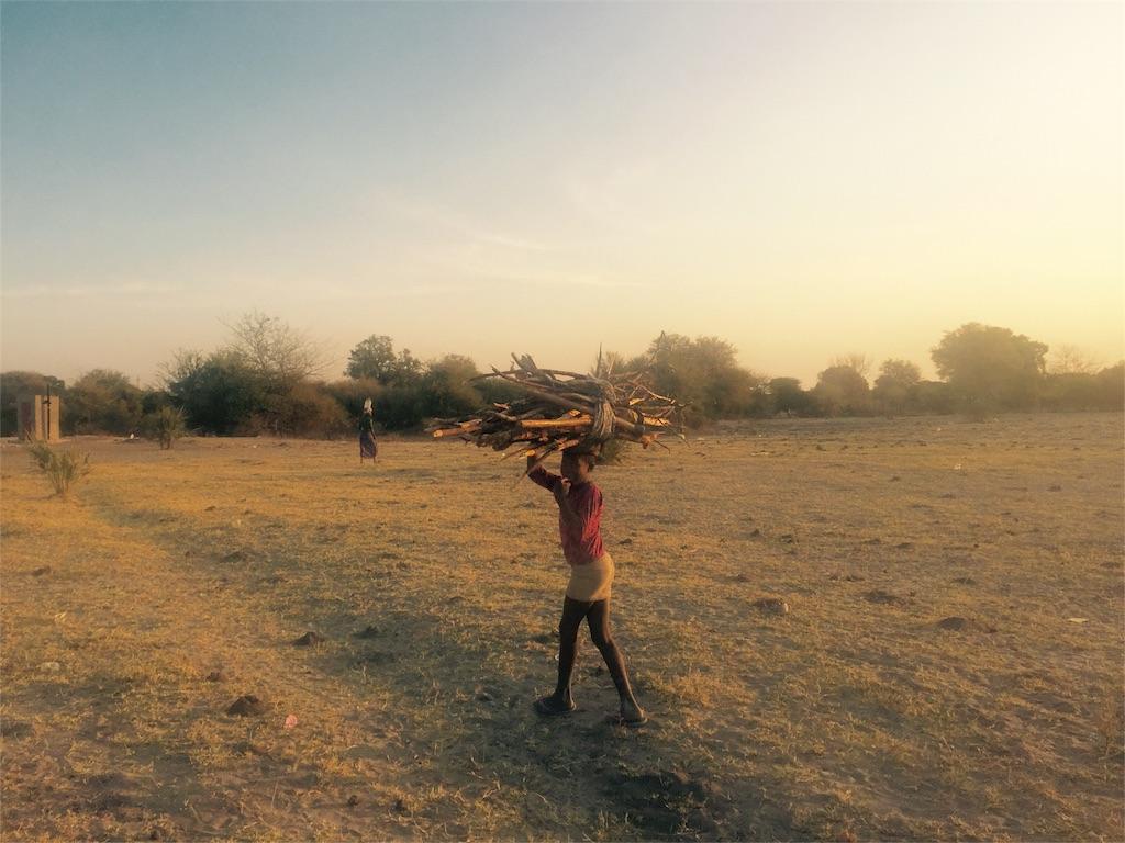 f:id:TPVC28-Namibia:20160805145453j:image