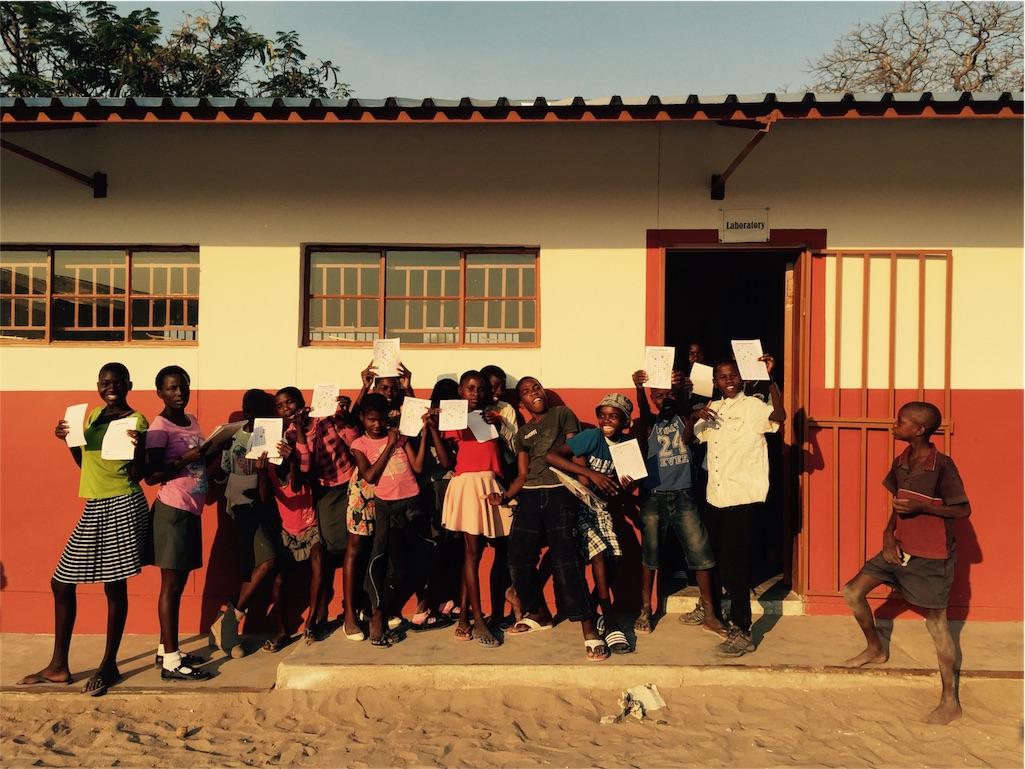 f:id:TPVC28-Namibia:20160805151408j:image