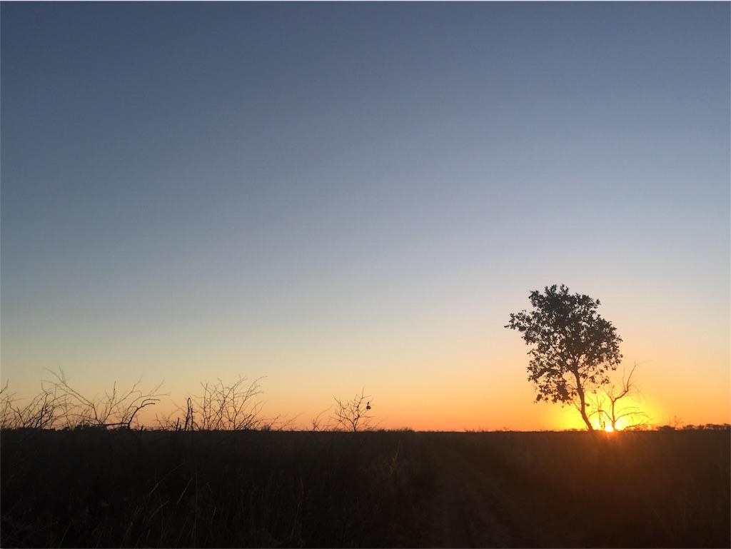 f:id:TPVC28-Namibia:20160808021036j:image