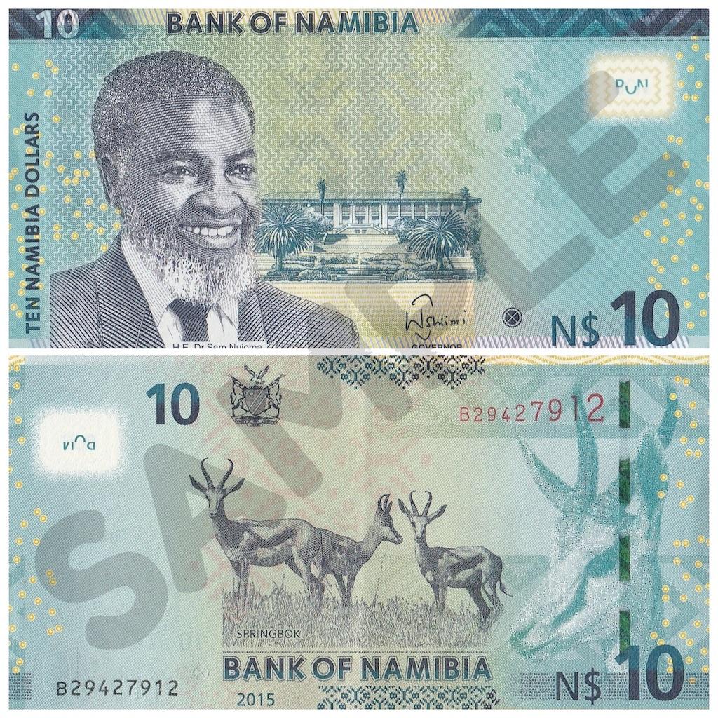 f:id:TPVC28-Namibia:20160808163535j:image