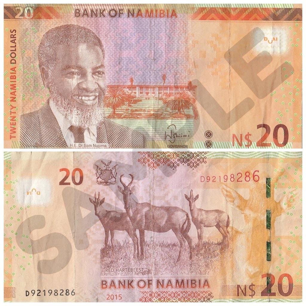 f:id:TPVC28-Namibia:20160808164100j:image