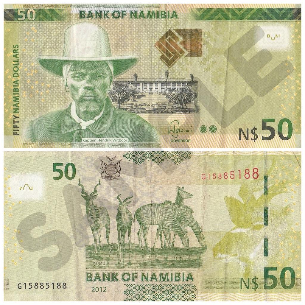 f:id:TPVC28-Namibia:20160808164408j:image