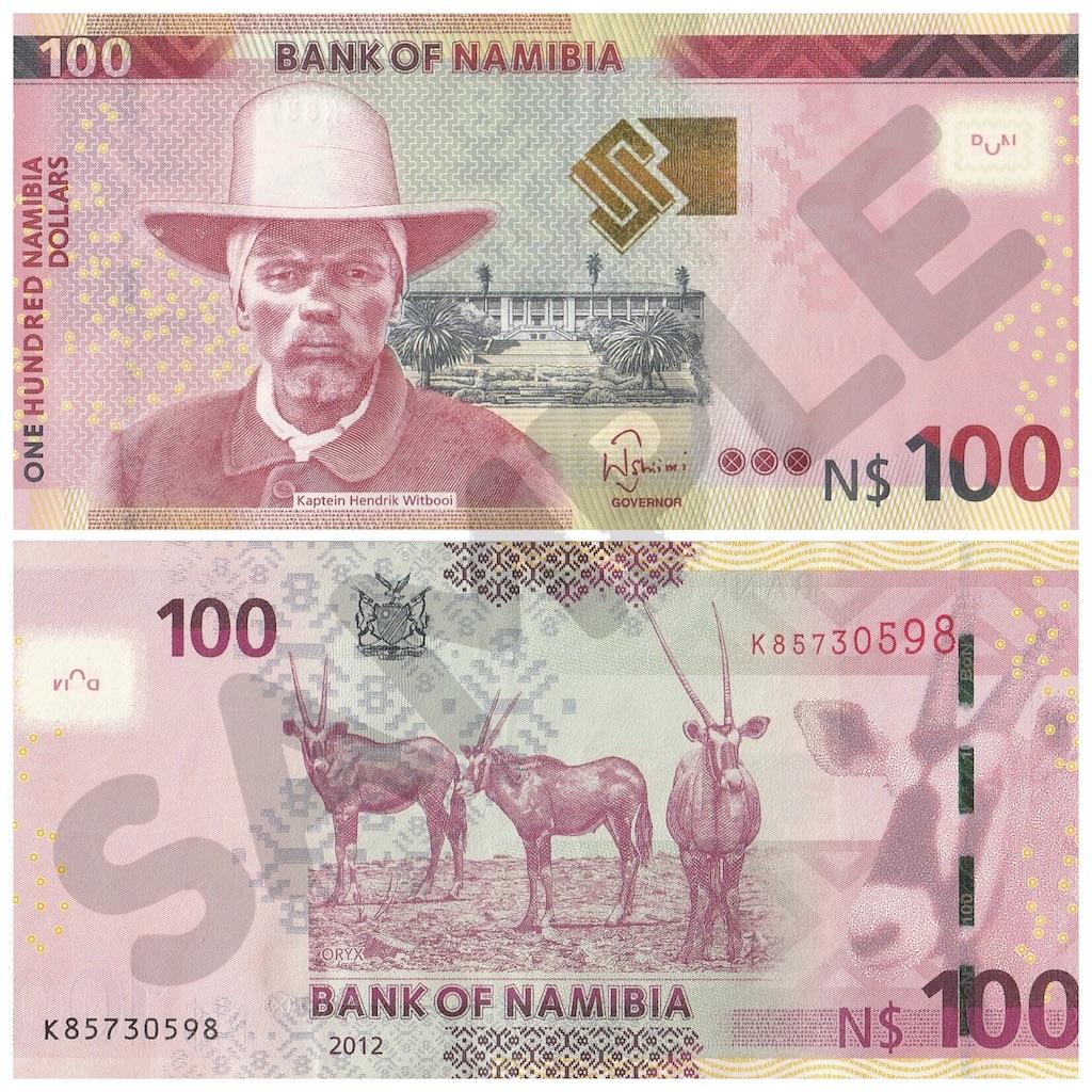 f:id:TPVC28-Namibia:20160808164752j:image