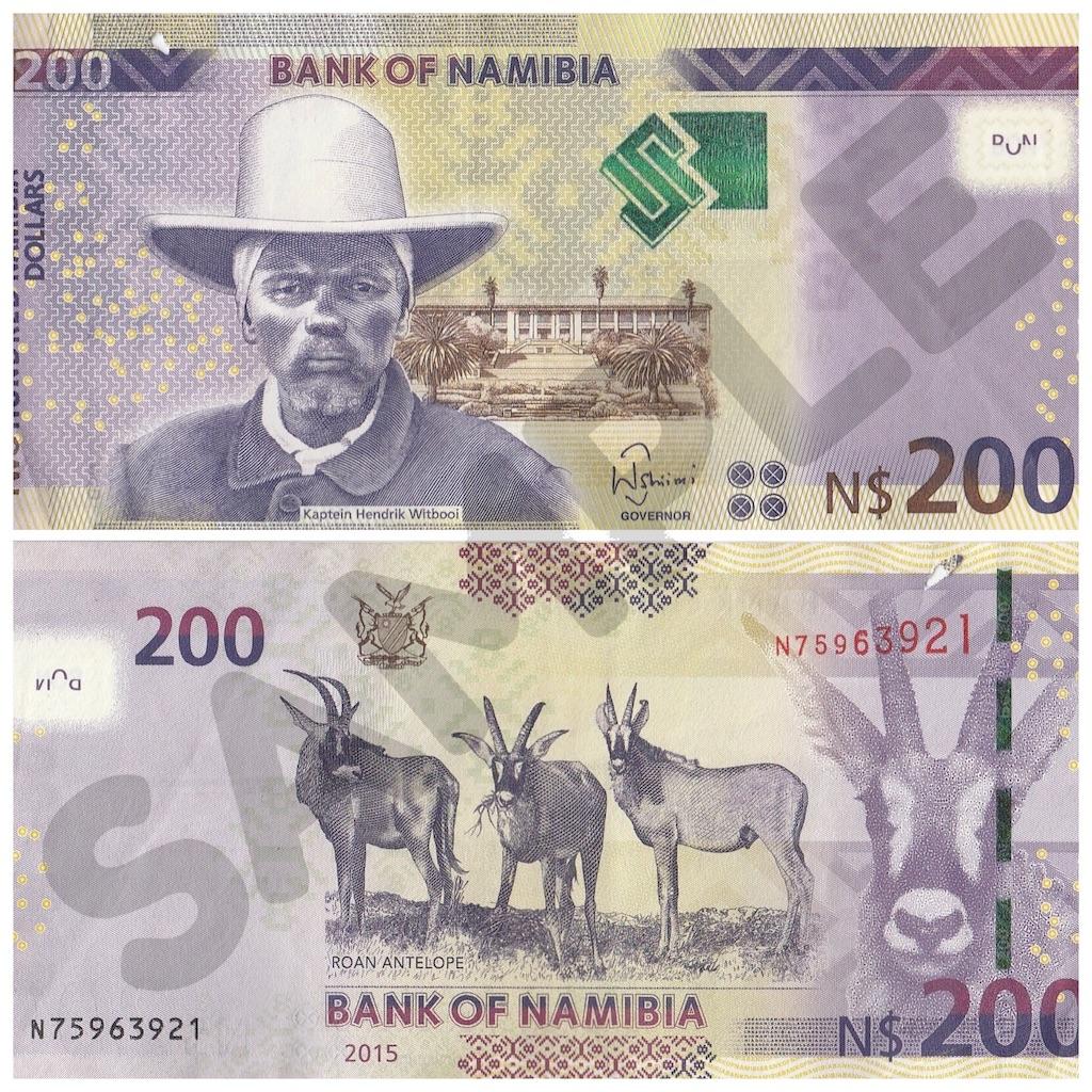 f:id:TPVC28-Namibia:20160808165816j:image