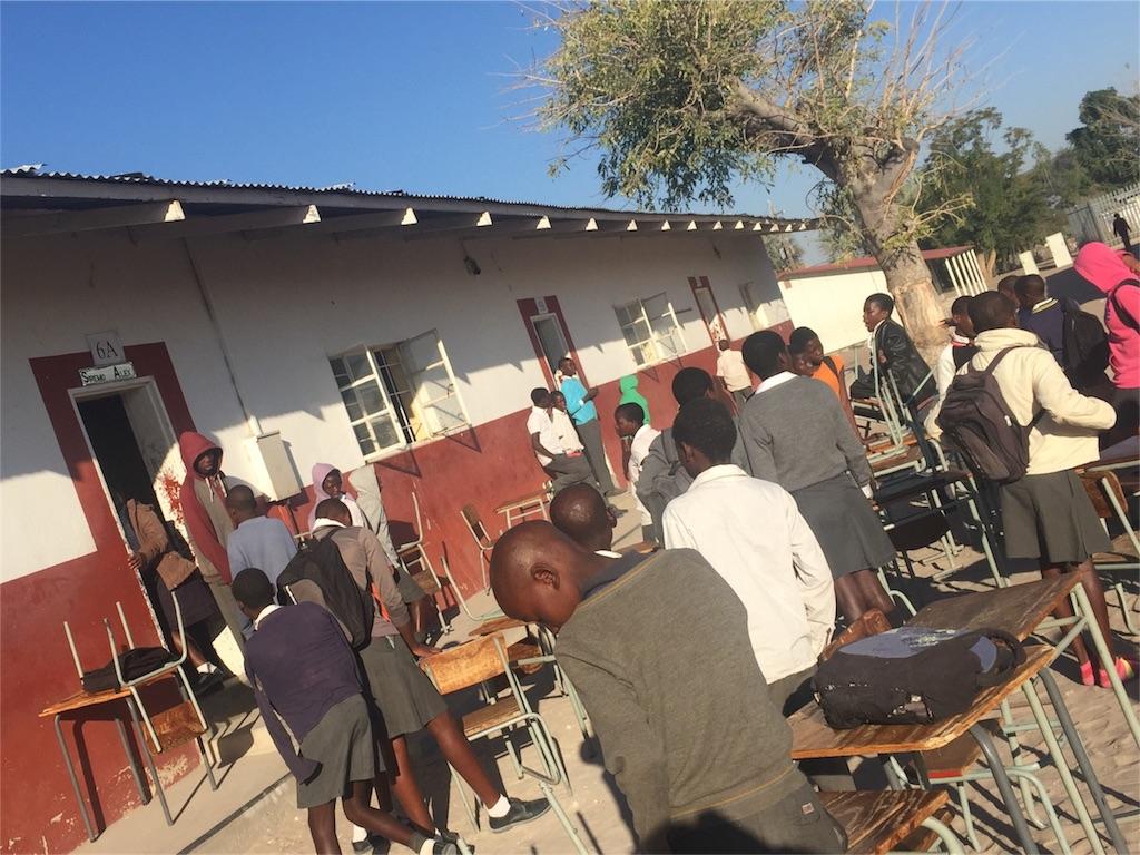 f:id:TPVC28-Namibia:20160809053319j:image