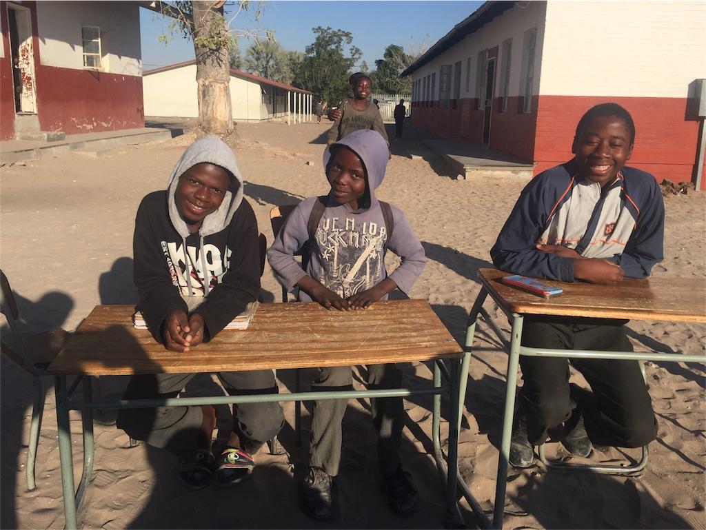 f:id:TPVC28-Namibia:20160809054022j:image