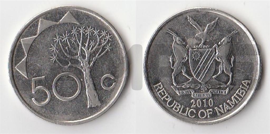 f:id:TPVC28-Namibia:20160809150645j:image