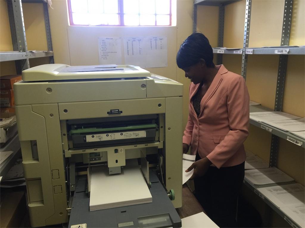 f:id:TPVC28-Namibia:20160810034700j:image