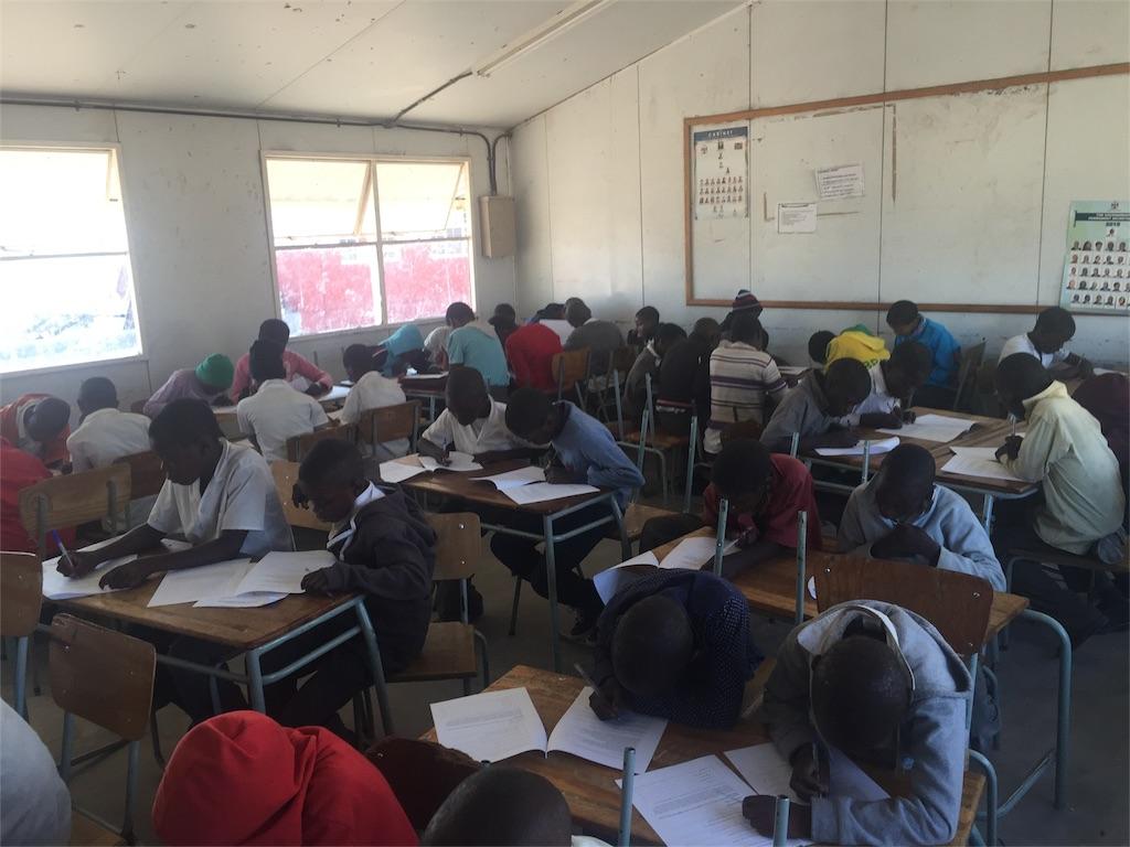 f:id:TPVC28-Namibia:20160811042233j:image