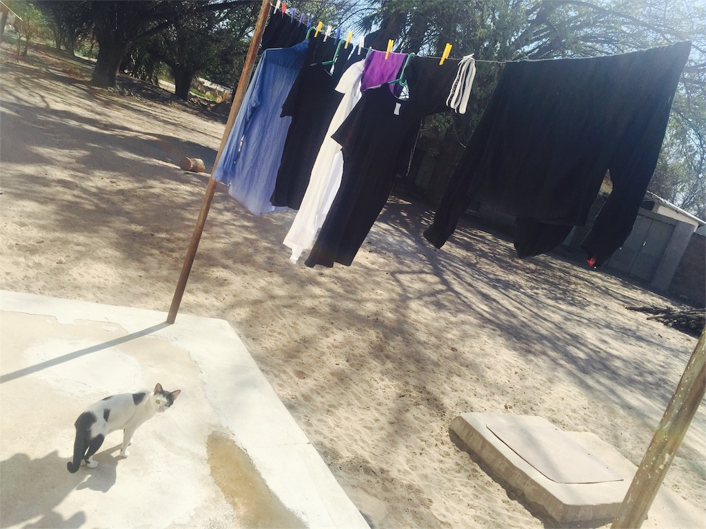 f:id:TPVC28-Namibia:20160814051500j:image