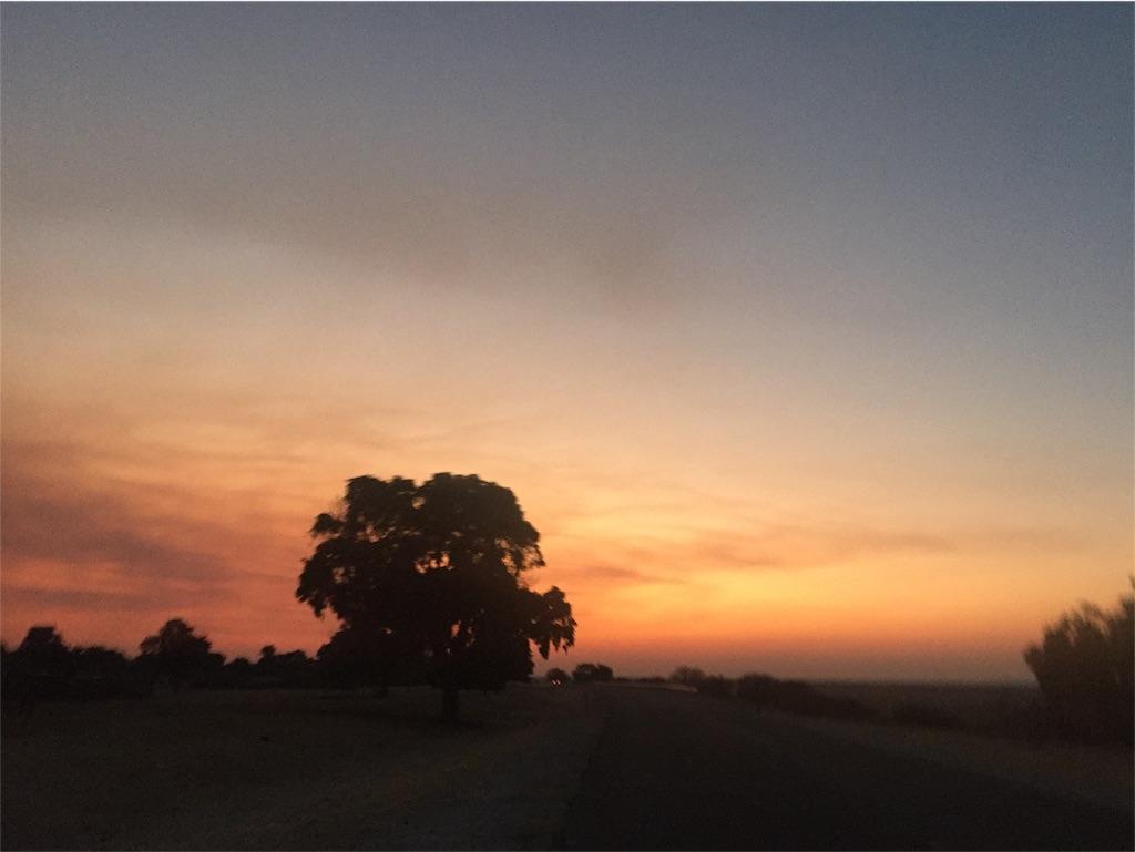 f:id:TPVC28-Namibia:20160814054840j:image