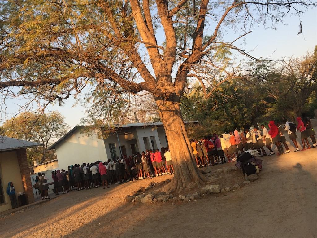 f:id:TPVC28-Namibia:20160817014024j:image