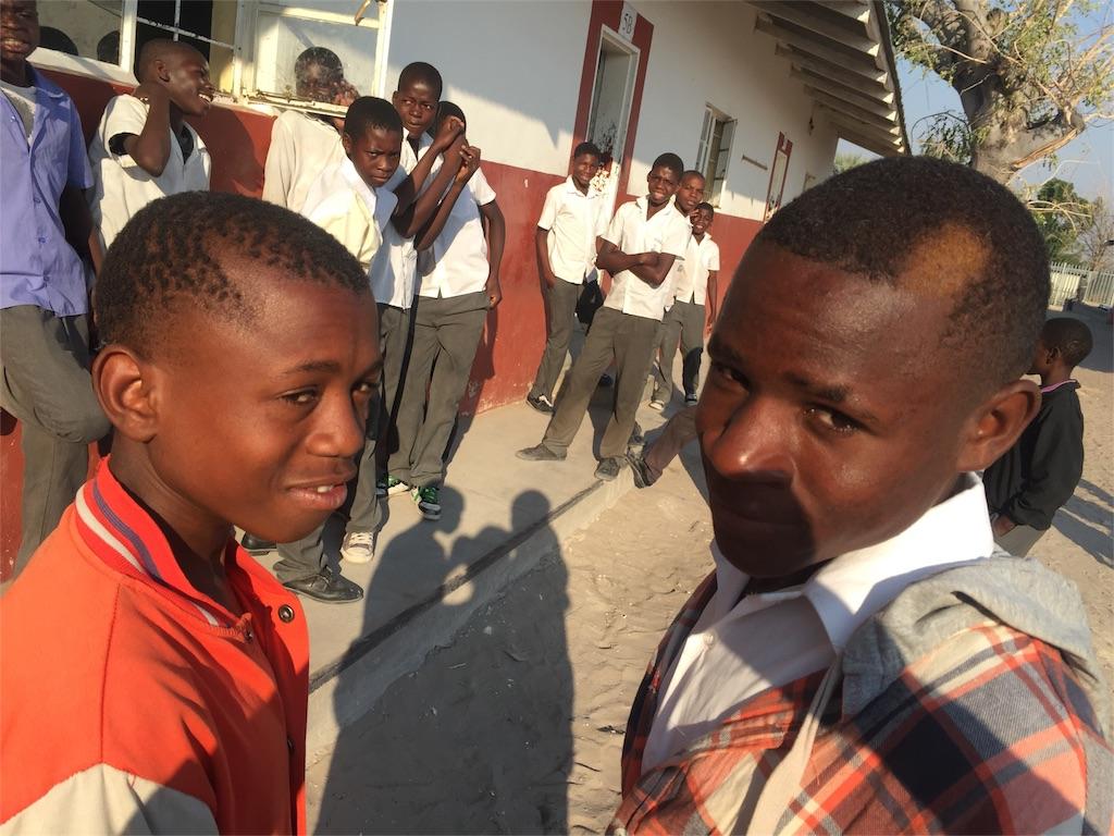 f:id:TPVC28-Namibia:20160817014518j:image