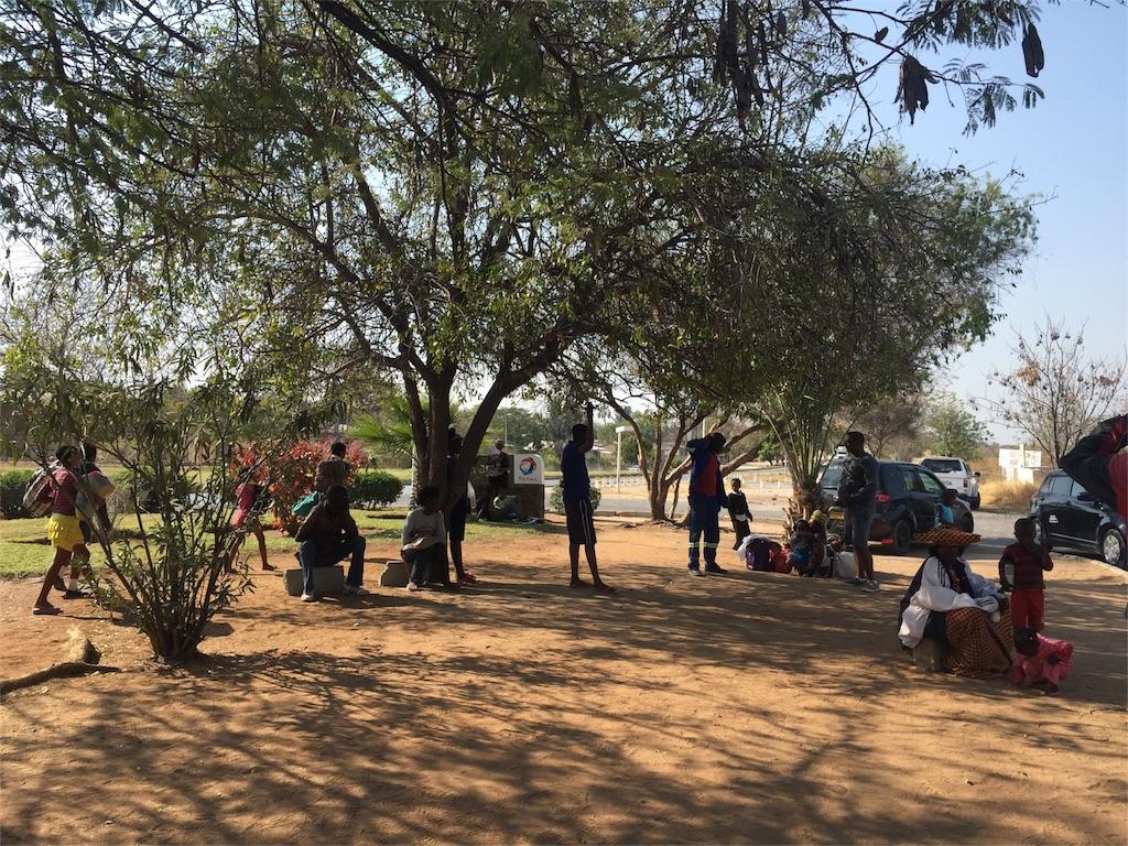 f:id:TPVC28-Namibia:20160819030305j:image