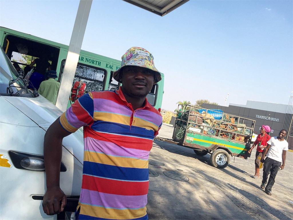 f:id:TPVC28-Namibia:20160819030547j:image