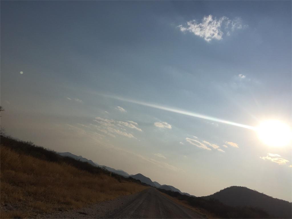 f:id:TPVC28-Namibia:20160819031951j:image