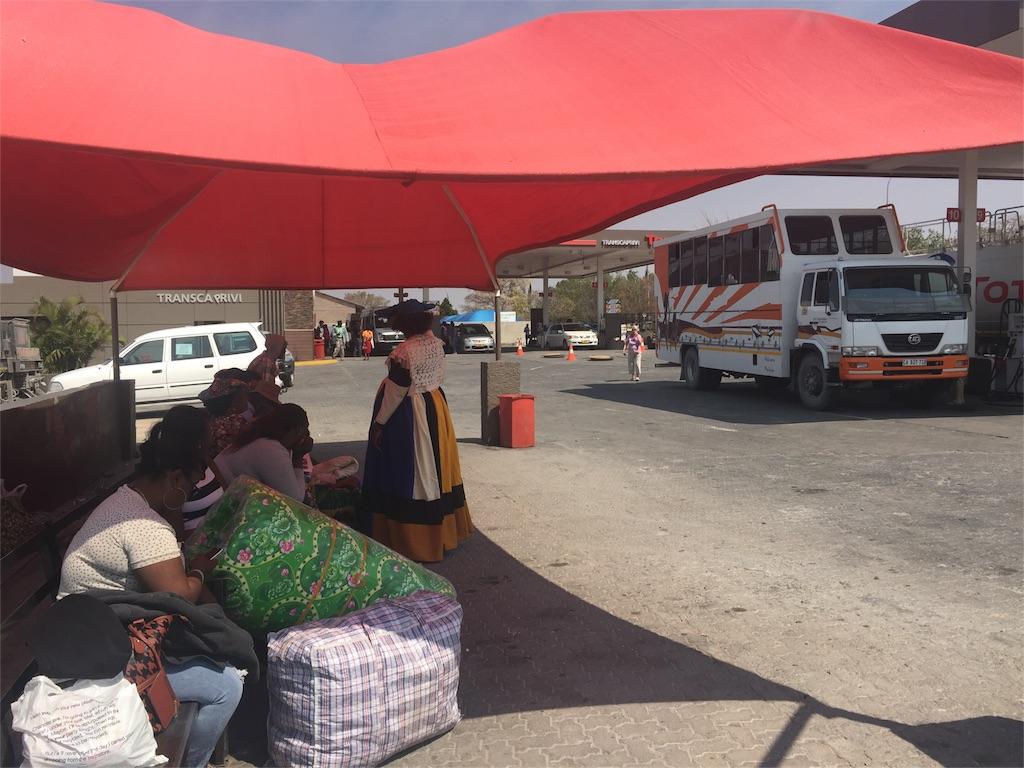 f:id:TPVC28-Namibia:20160819200245j:image