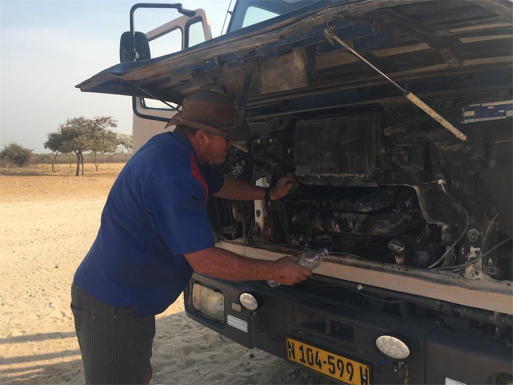 f:id:TPVC28-Namibia:20160822023934j:image