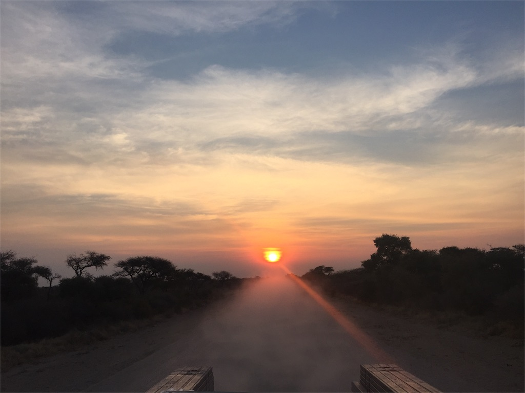 f:id:TPVC28-Namibia:20160822024042j:image